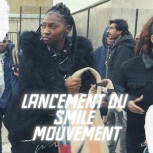 https://www.instagram.com/smilemouvement/